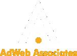 AdWeb Associates Logo